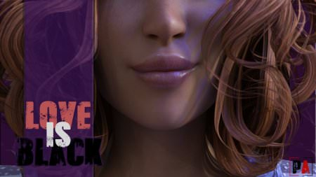 Love is Black 0.5.5.1 Game Download for PC & Android