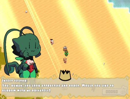 Princess & Conquest 0.17.1 Game Download for PC & Android