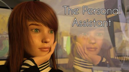 The Personal Assistant 0.21 Game Download for PC & Android