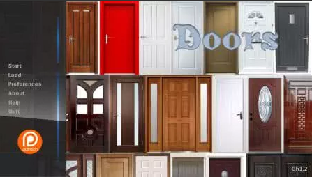 Doors Chapter 2.2 Walkthrough Game Download for PC & Android