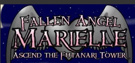 Fallen Angel 0.27 Game Download for PC & Android