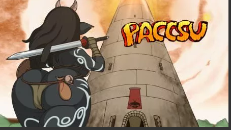 Paccsu 0.20 Game Download for PC & Android
