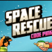 Space Rescue Code Pink 3.5 Game Download for PC & Android
