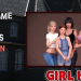 Girl House 0.6.05 Extra BETA Game Download for PC & Android