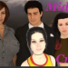 Midlife Crisis 0.15a Game Download for PC & Android