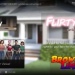Flirty F 0.1.5.1a Game Download for PC & Android
