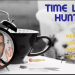 Time Loop Hunter 0.28.20 Game Download for PC & Android
