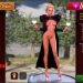 Healslut 0.4c Game Download for PC & Android