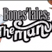 Bones' Tales The Manor 0.15 Game Download for PC & Android