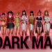Dark Magic 0.1.0.0 Game Download for PC & Android