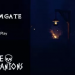 Grimgate 0.2.6 Game Download for PC & Android