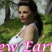 New Earth PC Game Free Download